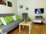 Apartament de inchiriat REGIM HOTELIER, 2, Etajul 6