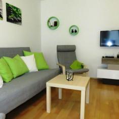 Apartament de inchiriat REGIM HOTELIER, 55 mp, Numar camere: 2, An constructie: 1970, Etajul 6