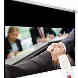 Ecran de proiectie Vidis Avtek Business 270 260 x 162, 5