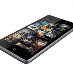Leagoo Z3c Dual Sim Titanium Grey - Telefon mobil Dual SIM