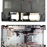 Carcasa inferioara Bottom Case Acer Aspire 5742G - Carcasa laptop