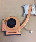 Cooler Procesor + Radiator Lenovo Thinkpad T430/T430i