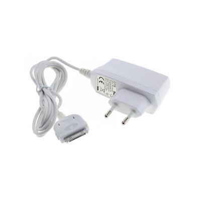 OTB incarcator pentru Apple Dock-Connector 30-cont foto