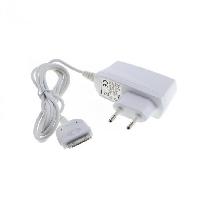 OTB incarcator pentru Apple Dock-Connector 30-cont foto mare