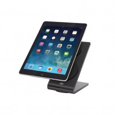 WEDO Stand-by Tablet Stand ON655