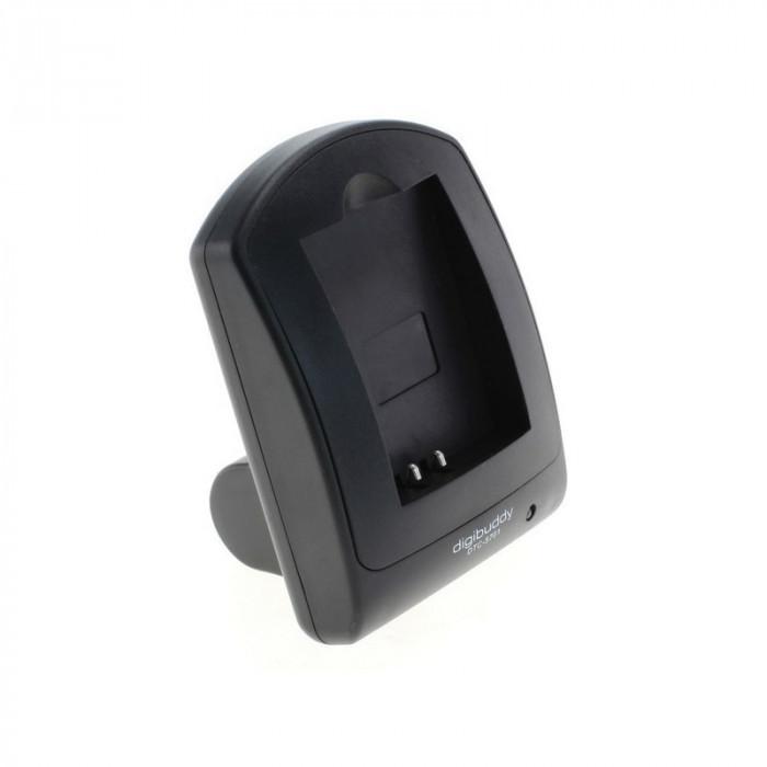 Incarcator USB pentru Samsung Galaxy S II I9100 (E foto mare
