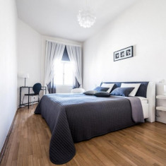 Apartament regim hotelier - Apartament de inchiriat, 70 mp, Numar camere: 2, An constructie: 1970, Etajul 6