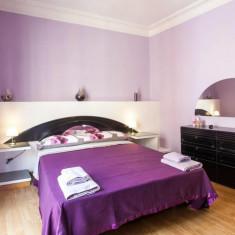 Apartament Regim Hotelier - Apartament de inchiriat, 70 mp, Numar camere: 2, An constructie: 1970, Etajul 1