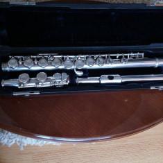 Vand flaute