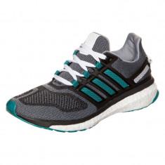 Adidasi Adidas Energy Boost -Adidasi Originali-AF4934 - Adidasi barbati, Marime: 41 1/3, 42, 45 1/3, Culoare: Din imagine