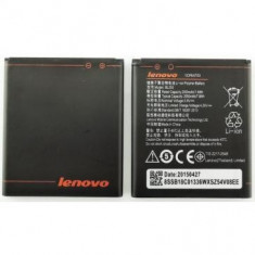 Acumulator Lenovo BL253 Original Oem