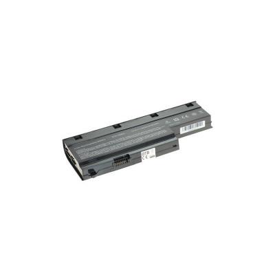 Acumulator pentru Medion Akoya P7615-P7618 E7214 - Capacitate 4400 mAh foto