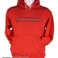 RRD Sweater Logo Hoodie