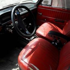 Lada 1200, An Fabricatie: 1978, 200000 km, Benzina, 1192 cmc, Berlina