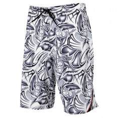 Mystic Tribal Boardshort
