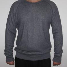 Bluza Originala Levi`s Marimea XL - Bluza barbati Levi's, Culoare: Din imagine, Bumbac
