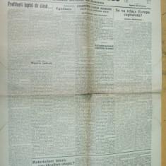 Lumea Noua 20 august 1922 partid socialist Romania evrei Galati Moldova Rusia