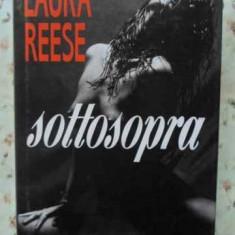 Sottosopra - Laura Reese, 404250 - Carte in italiana