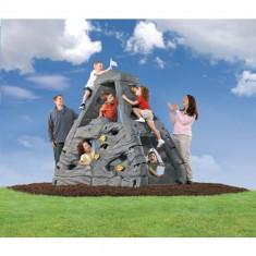 Piramida Pentru Catarat - Casuta copii