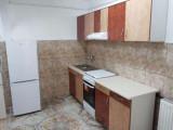 Chirie apartament parter 3 camere Satu Mare zona P-ța Someș - Spital Județean