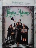 Familia Addams - Elizabeth Faucher ,404363