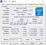 Kit procesor, placa de baza, ddr, Msi