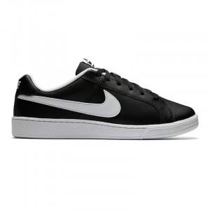 Pantofi Sport Nike Court Royale - Pantofi Sport Originali - 749747-010