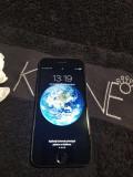 Iphone 7 32gb negru mat, Neblocat