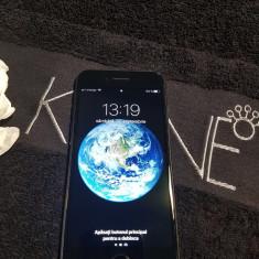 Iphone 7 32gb negru mat - Telefon iPhone Apple