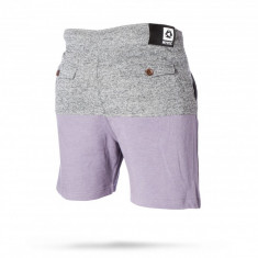 Mystic Duo Walkshort - Bermude barbati