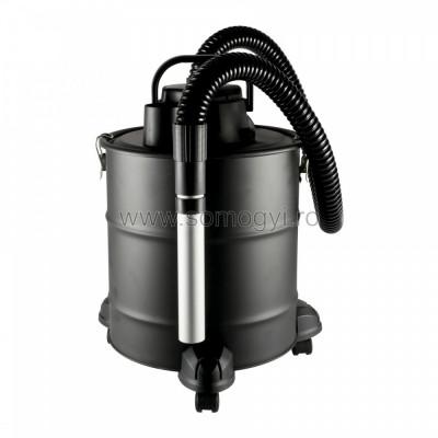 Aspirator cenusa, 800W, 20 L FHP 800 foto
