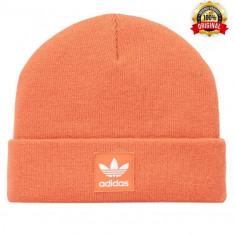 Fes Adidas Originals - Anglia - Unisex Adult - 100% ACrylic - Detalii in anunt - Fes Barbati Adidas, Marime: Marime universala, Culoare: Piersica