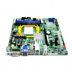 REDUCERE! Placa de baza Acer Socket AM3 AM2+, 4 x DDR3 Video HD4250 GARANTIE!, Pentru AMD, MicroATX