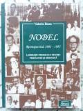 Nobel Retrospectiva 1901-1995. Laureatii Premiului Pentru Fiz - Valeriu Rusu ,404413