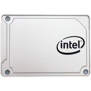 SSD Intel 545s Series 512GB SATA-III 2.5 inch