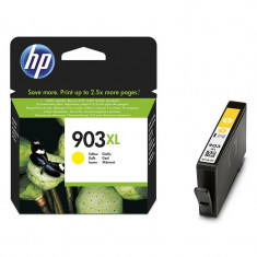 Cartus Original HP 903Y,OfficeJet 6950 / OfficeJet Pro 6860 Series