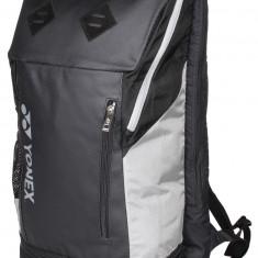 BAG 2712 LEX 2017 Sports Bag negru - Geanta tenis Yonex
