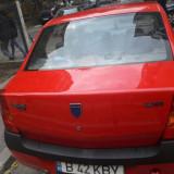 Dacia logan 1.4 MPI urgent, An Fabricatie: 2005, Benzina, 127000 km, 1400 cmc