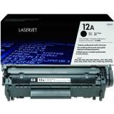 Cartus Original HP 12A,HP Q2612A,HP LaserJet 1010,1012,1015,1018,1020,1022