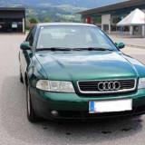 Vand Audi A4 1.9 TDI, An Fabricatie: 1999, Motorina/Diesel, 264000 km, 1900 cmc