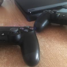 PlayStation 4 Sony slim fifa 18 nou
