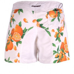 RRD Maestrale Jam Orange Beachshort