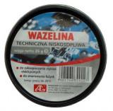 Vaselina Tehnica 35gr