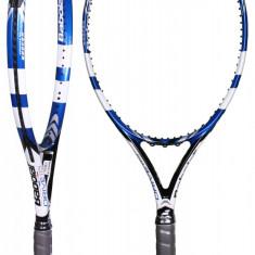 Babolat Drive 115 2015 racheta tenis L2