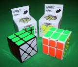 Special Magic - Cub Rubik YongJun FengHuoLun