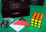 QiYi MFG The VALK - Cub Rubik 3x3x3 - 47,4mm