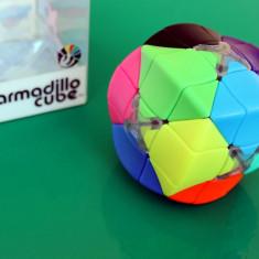 ARMADILLO - Cub Rubik Special