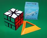 CubeTwist Square One - Special Cub Rubik