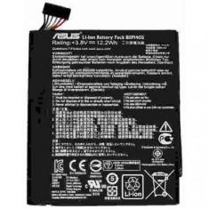 Acumulator ASUS MeMO Pad 7 K01A ME70CX cod B11P1405 original swap, Li-ion