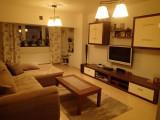 Apartament 2 camere, recompartimentat 3 camere, Etajul 9
